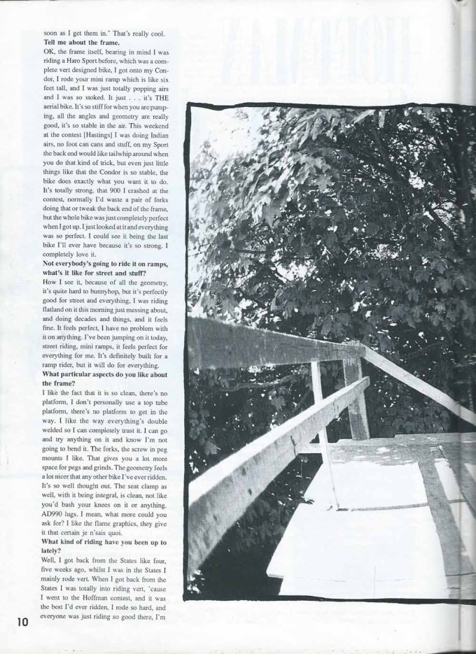 Simon Tabron Invert Interview (2)