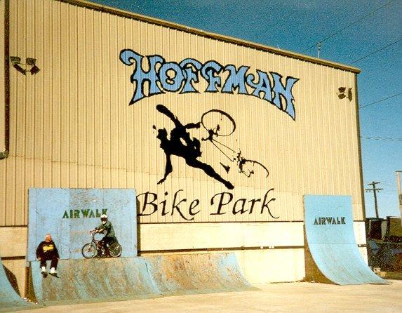 hoffman-bike-park-pic Jay Simmons