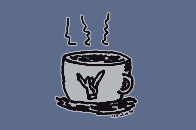 play-leif-mug