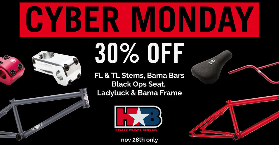 cyber-monday-home-banner