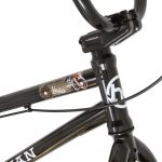 Hoffman Bikes Lady Luck Complete bike