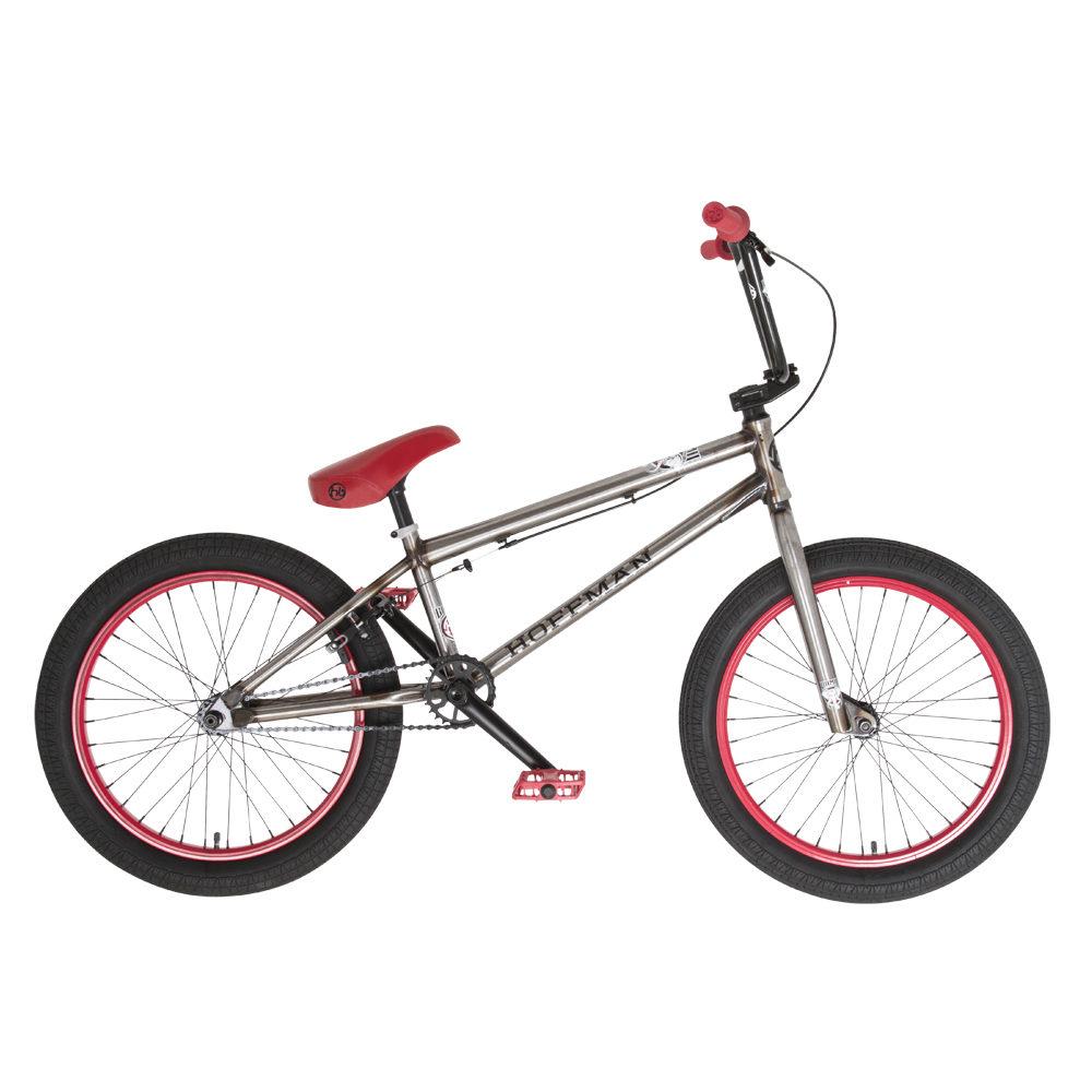 hoffman-bikes-2016-bama-complete-bike-color-raw-1