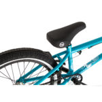 hoffman-bikes-2016-crucible-complete-bike-color-teal-2