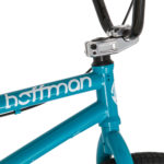hoffman-bikes-2016-crucible-complete-bike-color-teal-4