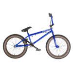 hoffman-bikes-2016-immersion-color-blue-1