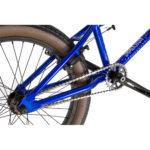 hoffman-bikes-2016-immersion-color-blue-3