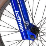 hoffman-bikes-2016-immersion-color-blue-5