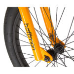 hoffman-bikes-2016-immersion-color-orange-3
