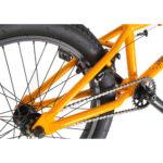 hoffman-bikes-2016-immersion-color-orange-4