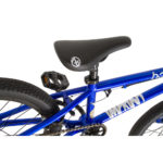 hoffman-bikes-2016-imprint-complete-bikes-color-blue-2