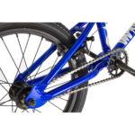 hoffman-bikes-2016-imprint-complete-bikes-color-blue-5