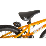 hoffman-bikes-2016-imprint-complete-bikes-color-orange-4