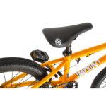 hoffman-bikes-2016-imprint-complete-bikes-color-orange-4