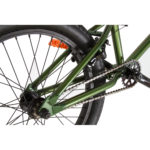 hoffman-bikes-2016-seeker-complete-bike-color-transparent-green-5