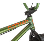 hoffman-bikes-2016-seeker-complete-bike-color-transparent-green-6