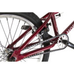 hoffman-bikes-lady-luck-complete-bike-red-5