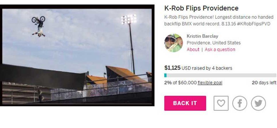 Kevin-Robinson-Back-Flip