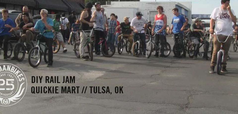 Quickie Mart Hoffman-Bikes-DIY-Jame-Quickie-Mart-Tulsa-Oklahoma-1