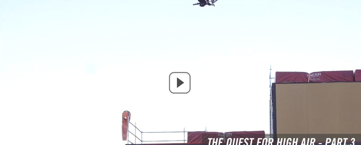 The-Quest-for-High-Air---Part-3