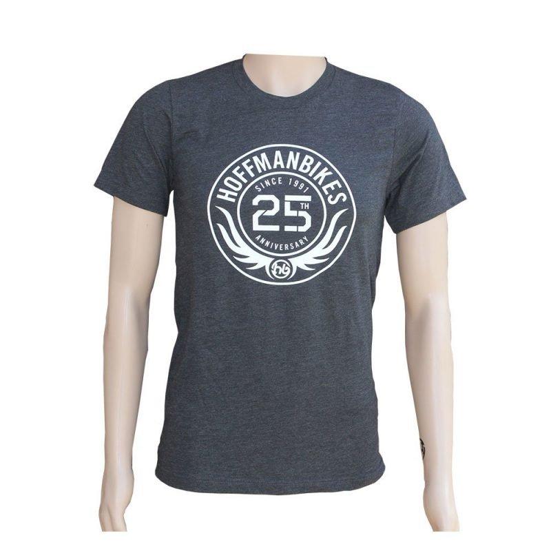 25yr-Anniversary-Logo-Charcoal-Black