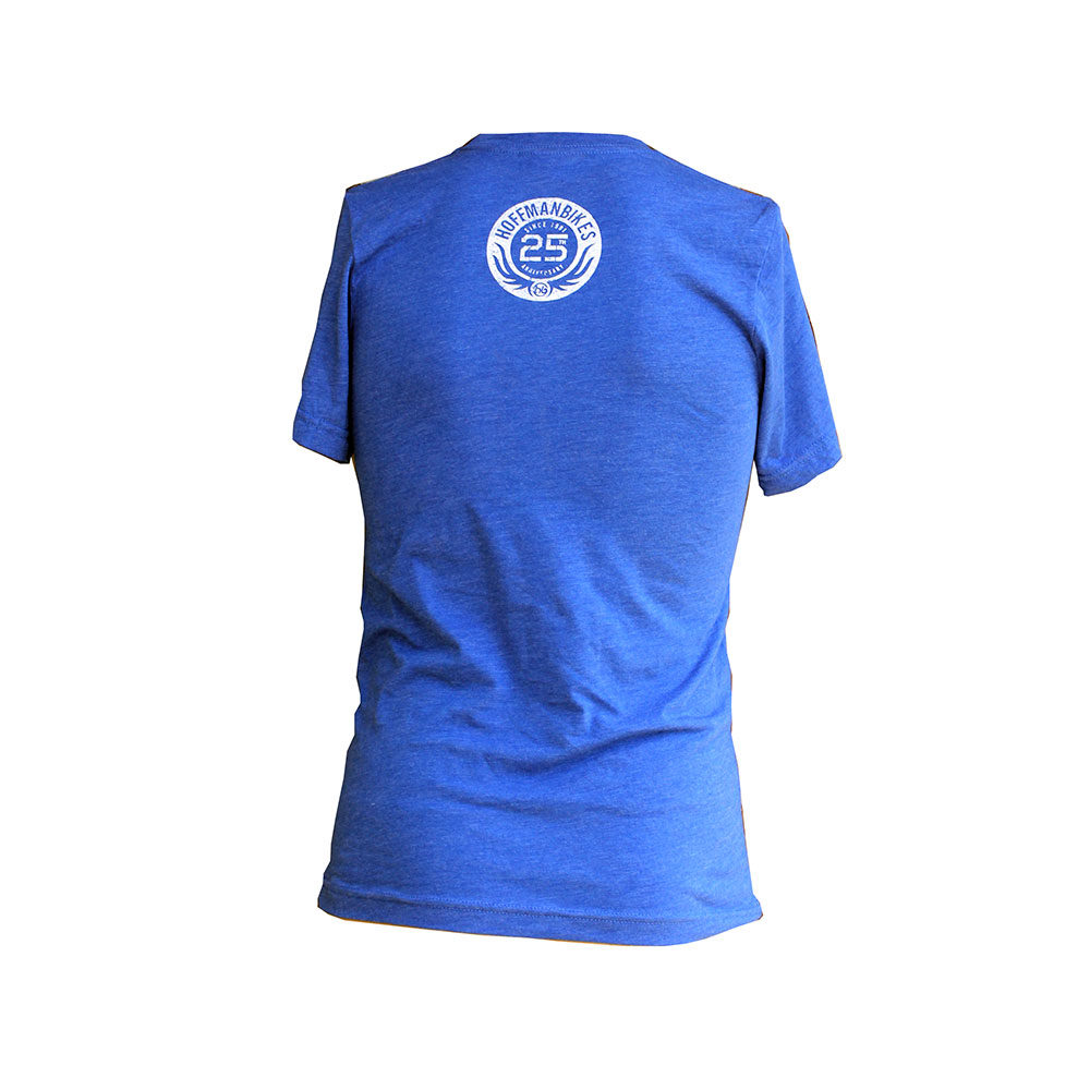 Flaming-H-Royal-Blue-Back-Shirt