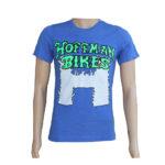 Flaming-H-Royal-Blue-Shirt