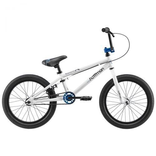 hoffman-bikes-18-condor-recruiter-complete-bike