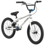 hoffman-bikes-18-condor-recruiter-complete-bike-2