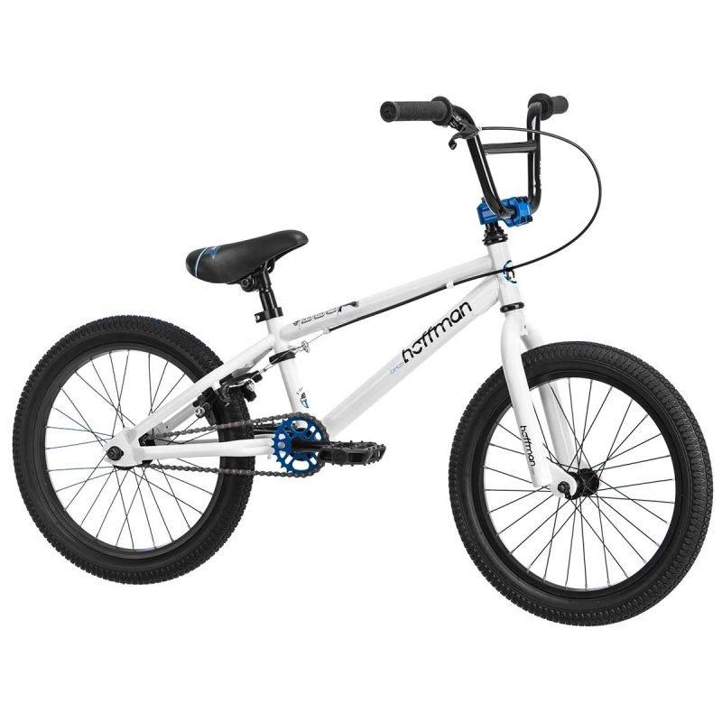 Hoffman Bikes 18 condor Recruiter Complete Bike 2
