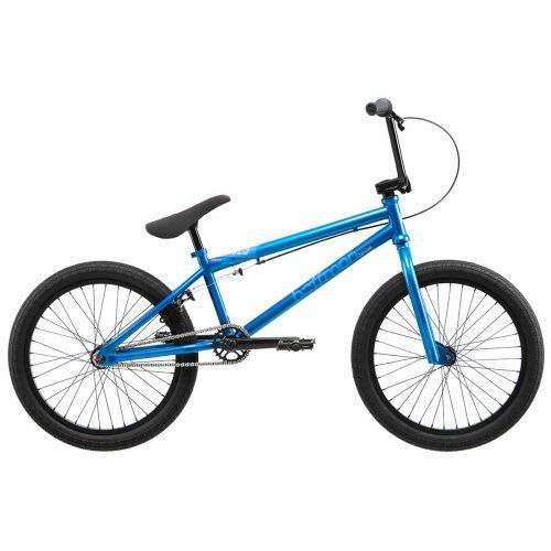 hoffman-bikes-aves-recruiter-complete-bike-1
