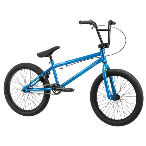 Hoffman Bikes Aves Recruiter Complete Bike 1