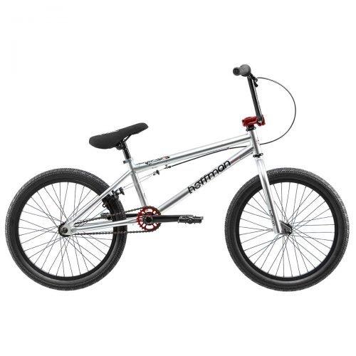 hoffman-bikes-cirrus-recruiter-complete-bike-2