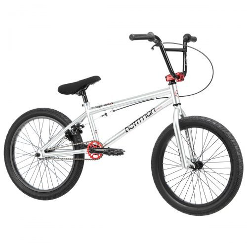 Hoffman Bikes Cirrus Recruiter Complete Bike 2