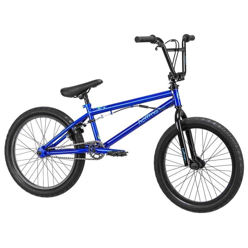 Hoffman Bikes Talon Recuiter Complete Bike