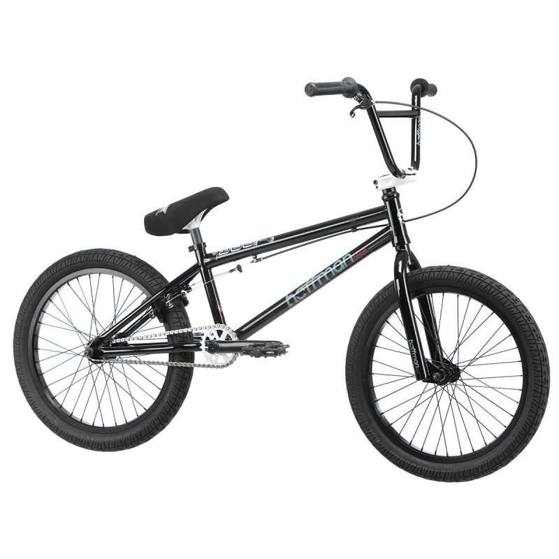 Hoffman Bikes condor Recruiter Complete Bike 1