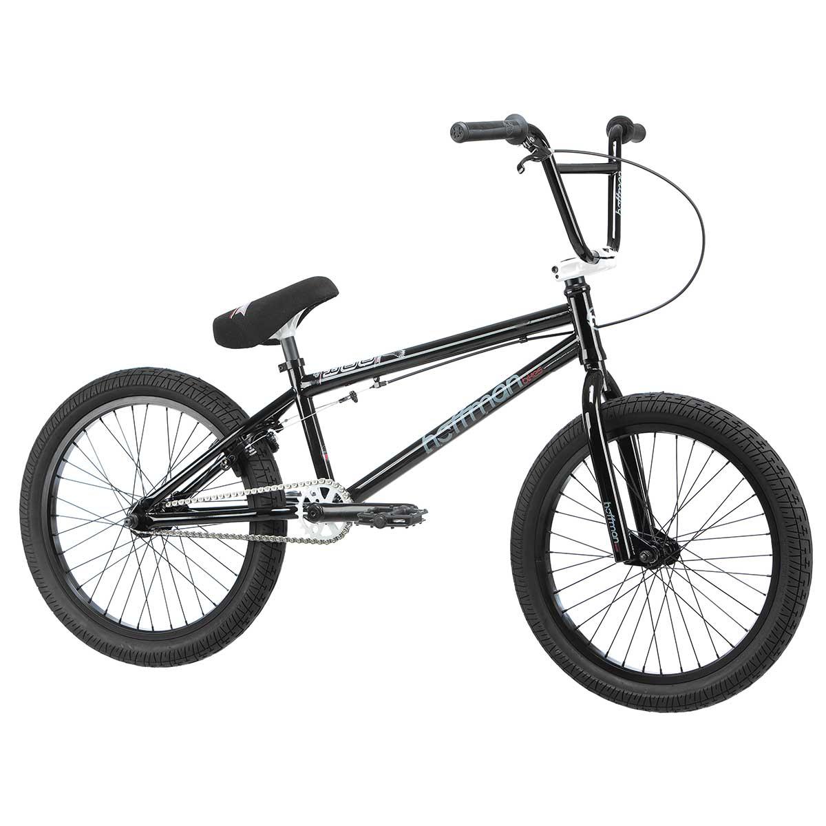 Condor Recruiter Line Complete Bike Hoffman Bikes