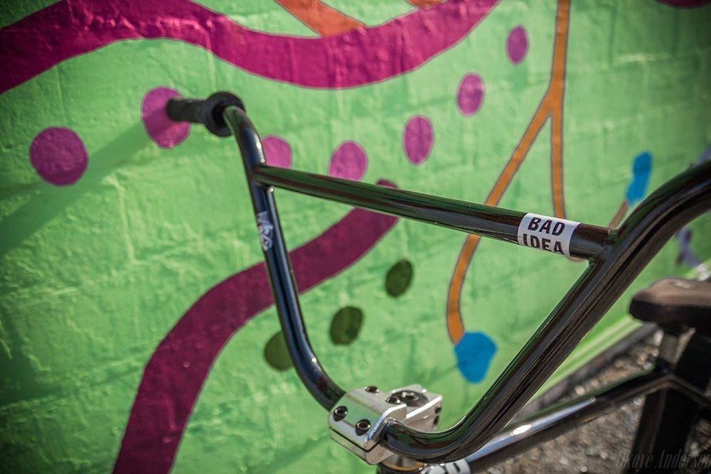 cody-anderson-qa-bike-check-2
