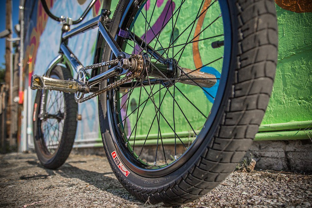 cody-anderson-qa-bike-check-4