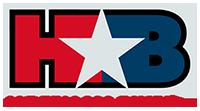 HstarB-Logo-200w