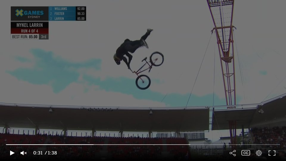 Mykel-Larrin-wins-bronze-in-BMX-Big-Air