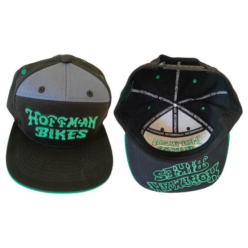 Hoffman Bikes OG Logo Hat