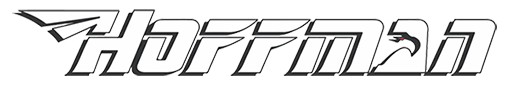 Hoffman-Bikes-Logo-v2020-1