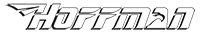 Hoffman-Bikes-Logo-v2020-small